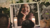 Girl dies by suicide in Santa Ana prompting police investigation into bullying rumors
