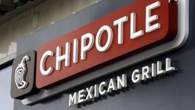 Job Finder: Chipotle looking to hire 10,000 employees nationwide by end of 2020