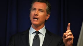 CA governor signs legislation allowing patients to buy HIV prevention meds from pharmacists without prescription