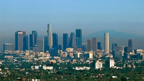 Controller Report: L.A. revenue hits all-time high, but spending also rises