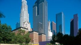 City planners seek to eliminate Downtown L.A. minimum parking requirements