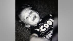 Searched called off after two-year-old reported missing in Kern County under 'suspicious circumstances'