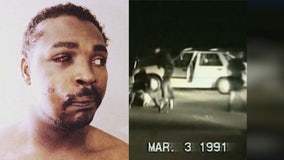 KTTV 70: Remembering Rodney King