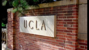 UCLA gets $18 million for support of patients and families facing cancer
