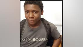 Boy, 12, goes missing after leaving special education school in Culver City