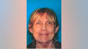 Culver City woman with dementia missing; last seen in Palms