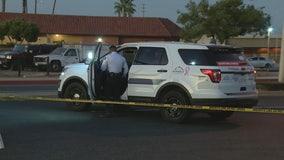 1 person killed in Norwalk shooting