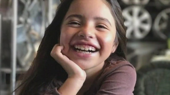 Autopsy scheduled in 10-year-old girl's death as authorities continue investigating bullying rumors