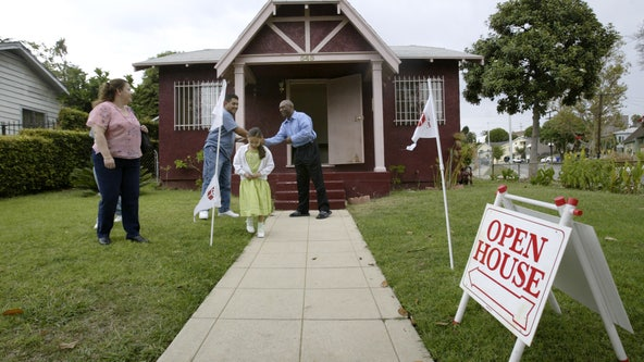 Report: Home prices skyrocket in Inglewood beating out Culver City