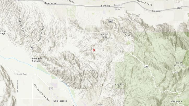 Image Result For Image Result For Live Weather Radar Map
