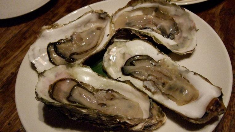 oysters_1502988869220_3929304_ver1.0_1280_720.jpg
