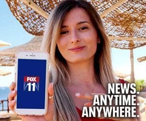 Download the FOX 11 News app