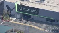 Authorities foil alleged school shooting plot