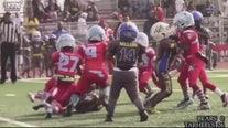 FOX 11 story helps Compton team travel to football championship
