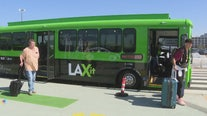 Point of View: LAX enters the customer abuse Hall of Fame