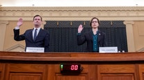 Impeachment hearings: Testimony calls timeline of when Ukraine knew of aid holdup into question