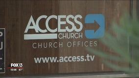 Church pays off $1.62-million of medical debt for families