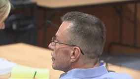 Judge tentatively rules sexually violent predator will not be released to live in San Bernardino County