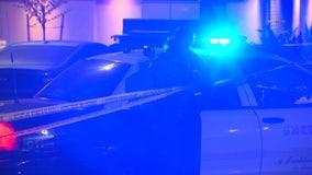 Homicide detectives investigate sudden death of infant boy in Walnut