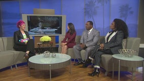 Ms. Moviefone Grae Drake previews weekend box office and tells us which flicks are worth your time