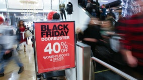 Black Friday and Cyber Monday: Why our brains love good deals