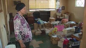 San Bernardino grandmother facing eviction after trusting in nephew