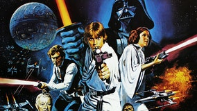 Company will pay fan $1,000 to watch every Star Wars movies back-to-back