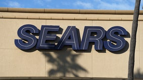 4 Southland Sears locations closing as chain continues to scale back