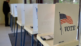 County election head assures LA council about security of new vote system