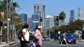 USC Study: California's women of color face extra burdens from housing crisis
