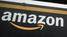 Amazon plans traditional grocery store for LA, report says