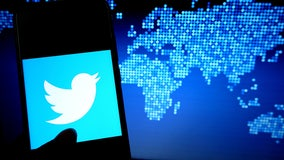 Saudis recruited Twitter workers to spy on users, US says