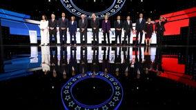 Nine venues to host viewing parties for Democratic presidential debate