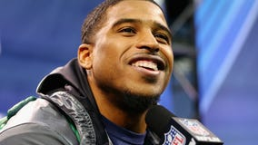Seattle Seahawks star Bobby Wagner discreetly picks up Thanksgiving grocery tab for families