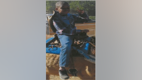 Boy abducted from South LA foster home found safe in Illinois