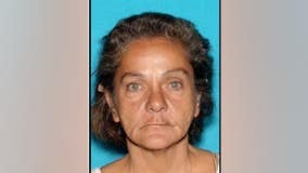 Norwalk woman suffering from schizophrenia, diabetes reported missing