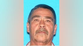 Sheriff's detectives searching for missing Compton man with diabetes
