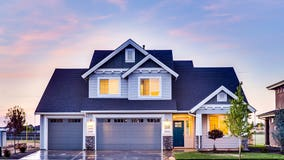 More millennials plan to never own a home. Here's why