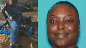 Police search for 6-year-old boy taken by mother from South LA foster home