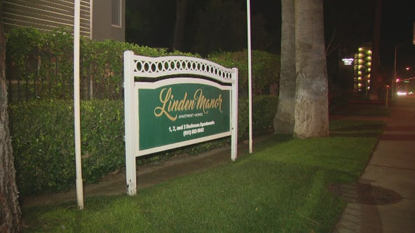 Residents at Riverside apartment complex without heat or hot water after gas turned off