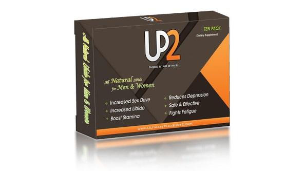 Libido supplement recalled due to undeclared erectile dysfunction drug