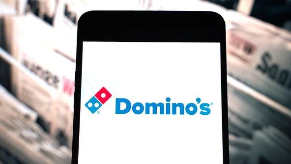Man convicted of killing supervisor at pizza restaurant