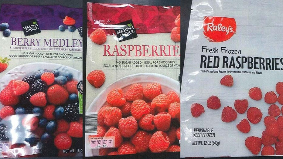 Project-images-frozen-berry-recall.jpg