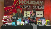 Holiday gift guide to fit all your giving needs