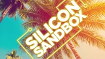 Calling all tech heads: Silicon Sandbox podcast to explore startup innovation in Los Angeles