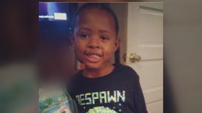 Vigil held for 6-year-old LA boy who was allegedly beaten to death by mother's friend