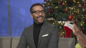 Jeremy Piven talks upcoming Brea Improv dates and more