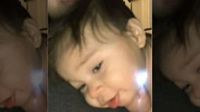 Amber Alert canceled after 2-year-old Northern California girl, father are found safe