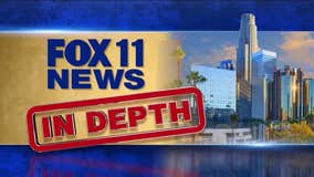 FOX 11 In Depth: ALS, Cruise Illness, Stop the Bleed