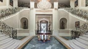 Top Property: Palazzo di Amore